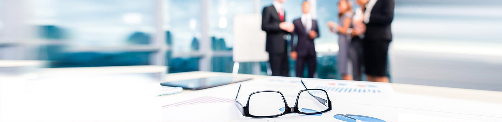Formations en inter-entreprises