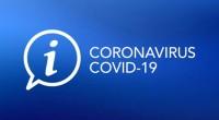 Nos dispositions face au COVID 19 pour les formations en présentiel