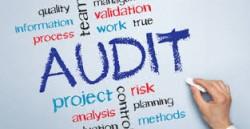 Contrôle de Gestion – Audit – Gestion des Risques