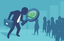 Banques- Assurances- Bourse