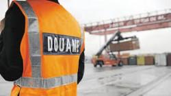 Commerce International – Import – Export -Douane