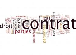 Juridique – Contentieux Recouvrement – Droit des Affaires