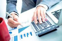 Comptabilité – Consolidation - IFRS